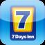 七天酒店app